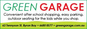 GreenGarage-449-300x100