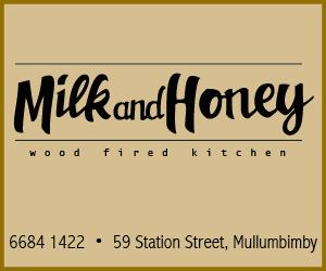 Milk&Honey-447-300x250