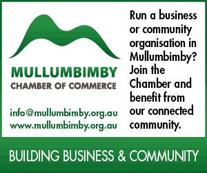 MullumChamber-451-300x250