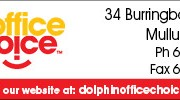 OfficeChoiceMullum-445-300×100