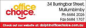 OfficeChoiceMullum-445-300x100