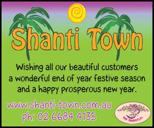 ShantiTown-450-300x250