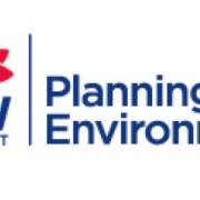 dept-planning-logo