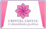 CrystalCastle-452-Banner