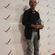 Dolphin Awards  338