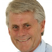 National Party member for Tweed, Geoff Provest.