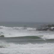 cyclone-marcia20150222_0036