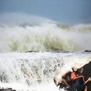 cyclone-marcia20150222_0262