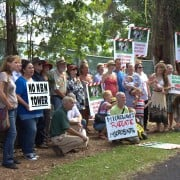 01-Tweed-NBN-Protest-group
