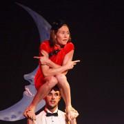 Blue-Moon-Cabaret-Darcy-Grant-Emma-McGovern-Photo-Tree-Faerie-IMG_4965