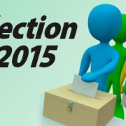 Election2015-Banner1-360x230