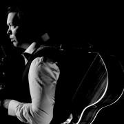 Johnny-Cash-Daniel-Thompson–03