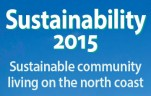 Sustainability2015-Banner-512