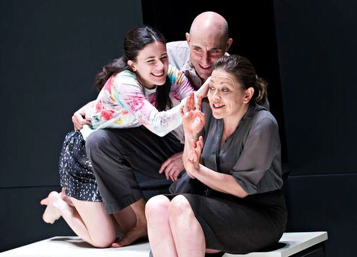 A View from the Bridge – a National Theatre production, screens at Palace Cinemas Byron Bay.