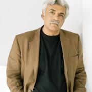 Ali,-Tariq-(credit-Nina-Subin)