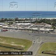 gold-coast-airport