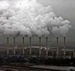 hazelwood_emissions