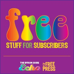 Echo-HOuse-Ad-538-Free-stuff-for-subscribers