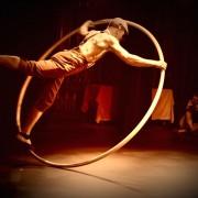 Mullum-Circus