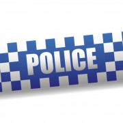 A man was found dead in his car at a Lismore service station yesterday.