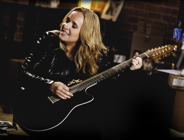 MelissaEtheridge