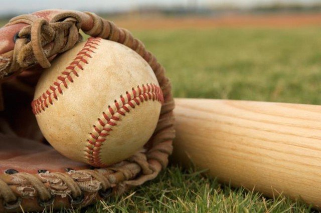 Lismore has been chosen to host the Under-15 Oceania Baseball Championships.
