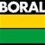 boral-logo-new