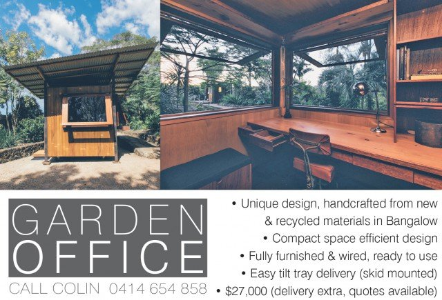 PaynterColin-GardenOffice
