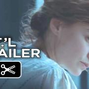 Cinema Review: Suffragette