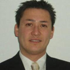 CSIRO associate professor Grant Brinkworth. Photo TheConversation