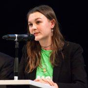 Lismore-Candidates-Forum-Kudra-Falla-Ricketts-Photo-Tree-Faerie-IMG_6970