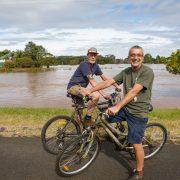 North-Lismore-flood-June-2016-–-Photo-Tree-Faerie-9W6A4701