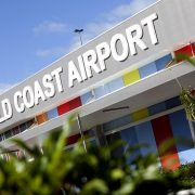 gold-coast-airport