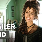 Cinema Review – Love and Friendship