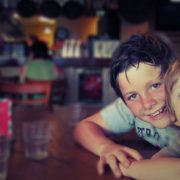 pizza_byron_bay_011_2400