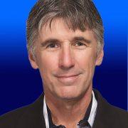 Greg Bennett.