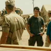 Cinema Review: War Dogs