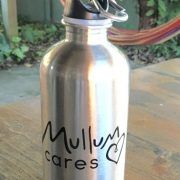 mullum-water-bottle