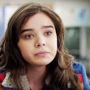 Cinema Review: The Edge of Seventeen