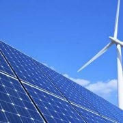 p6_solar_panels_wind_mill