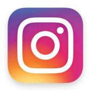 Instagram-2016-540px