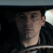 Cinema Review: Live by Night