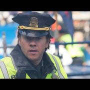 Cinema Review: Patriots Day