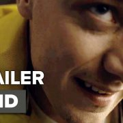 Cinema Review – Split