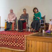 Muslim Wn Panel – Lismore Women's Festival 1200×800
