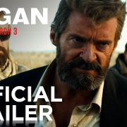 Cinema Review: Logan