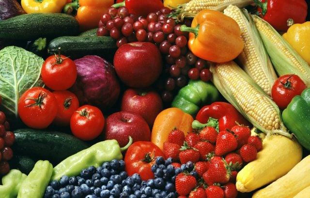 healthy-organic-food