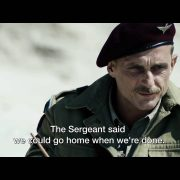 Cinema Review: Land of Mine