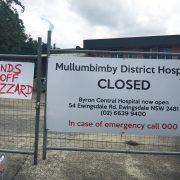 mullumbimby-hospital-closed