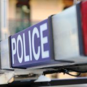 A man will face court today after allegedly indecently assaulting a teenage girl in Lismore.